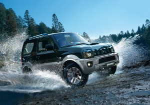 suzuki-jimny-2015-cartella-stampa-e-video-jimny-esc-evolution_20