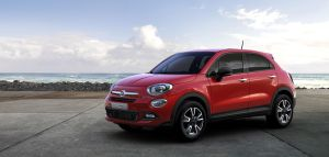 141110_Fiat_500X_urban-front-red-base-17(1)