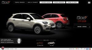 141120_Fiat_Fiat-500X_Prelancio_02