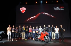 15-Ducati_2015_World_Premiere_Domenicali_06