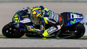 46rossi__gp_7991_original