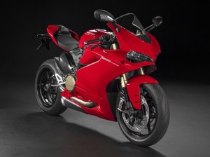 5-22 1299 PANIGALE
