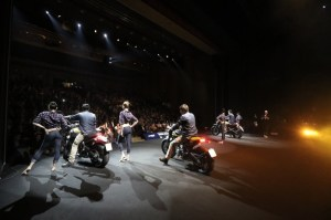 9-Ducati_2015_World_Premiere_Domenicali_14