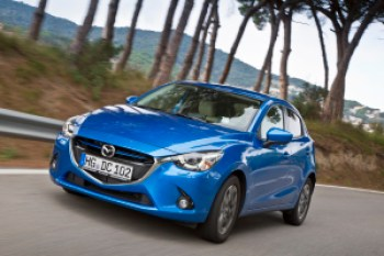 All-new_Mazda2_SP_2014_Action_5__jpg72