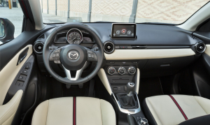 All-new_Mazda2_SP_2014_Interior_1__jpg72