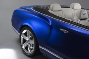 Bentley_Grand_Convertible_5