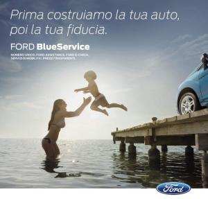 BlueService1