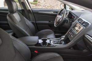 FordMondeo-Hybrid_12