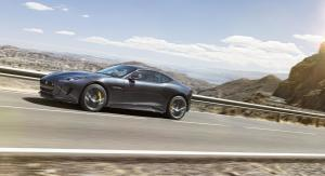 Jag_FTYPE_16MY_AWD_R_Storm_Grey_Image_191114_03