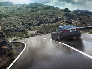Jag_FTYPE_16MY_AWD_R_Storm_Grey_Image_191114_05_LowRes