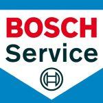 Logo_BCS_mid