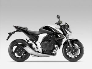 New-Colour-CB1000R-2015
