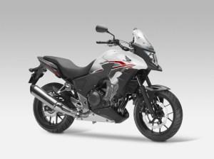 New-Colour-CB500X-2015