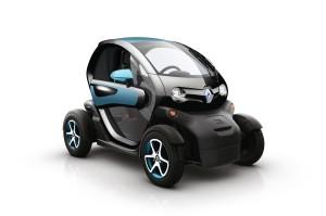 Renault_55276_global_fr