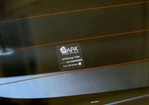 Solar-Car Windows_5144