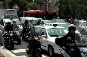 traffico-moto