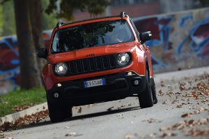 141203_Jeep_Renegade-Victor_6305