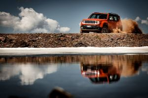 141205_Jeep_Renegade_03
