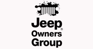 141217_Jeep_Owners-Group_01