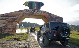 141217_Jeep_Owners-Group_02
