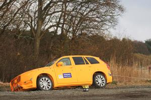 154845_Volvo_XC90_crash_test