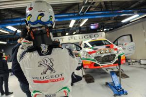 Andreucci Monza4