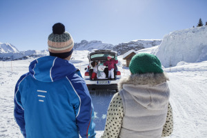 Europcar_WinterProgramme_2
