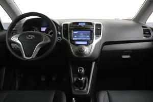 Hyundai ix20_5