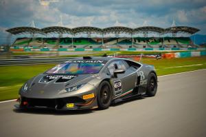 Lamborghini_Huracan_LP_620-2_Super_Trofeo_in_SepangL