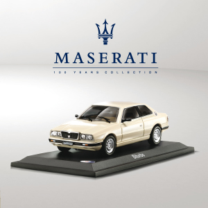 Maserati_collection_Biturbo_10