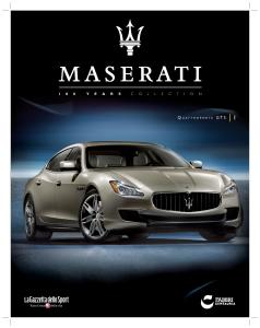 Maserati_collection_quattroporte_gts