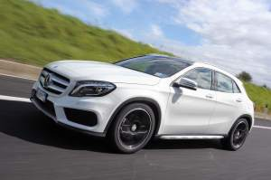 Mercedes-Benz_GLA_(78)