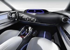 Mercedes-Benz_Vision_G-Code_(10)