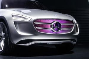 Mercedes-Benz_Vision_G-Code_(9)