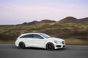 Nuova_CLA_45_AMG_Shooting_Brake_Mercedes-Benz_(5)