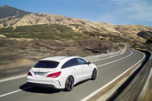 Nuova_CLA_45_AMG_Shooting_Brake_Mercedes-Benz_(7)