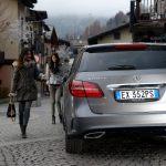Nuova_Mercedes-Benz_Classe_B__(56)