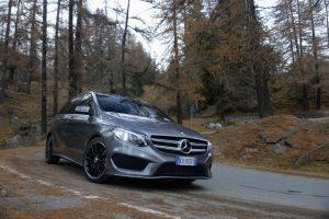 Nuova_Mercedes-Benz_Classe_B__(83)