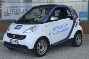 OneMillion_-_car2go__(2)