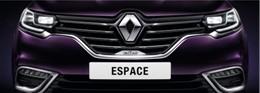 RenaultGroup_63599_it_it