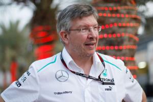 Ross_Brawn-F1_GP_Bahrain_2013