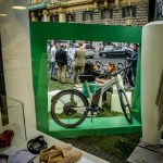 Urban_Mobility_Store_(7)