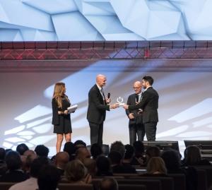 direzione-ostinata-nc-digital-awards-2014-262