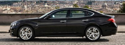 infiniti-m-overview-wide-1