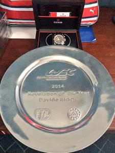 premio-Rigon-FIA-WEC1