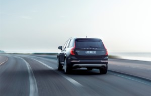 volvo-cars-annuncia-la-nuova-strategia-globale-di-marketing-149903_the_all_new_volvo_xc90