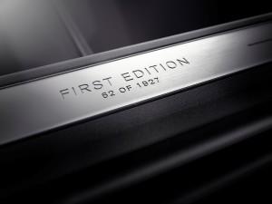 volvo-cars-annuncia-la-nuova-strategia-globale-di-marketing-150236_the_all_new_volvo_xc90_first_edition