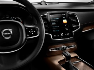 volvo-cars-annuncia-la-nuova-strategia-globale-di-marketing-150239_the_all_new_volvo_xc90_first_edition