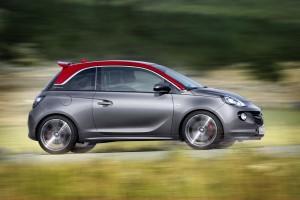 111874_Opel-ADAM-S-293970