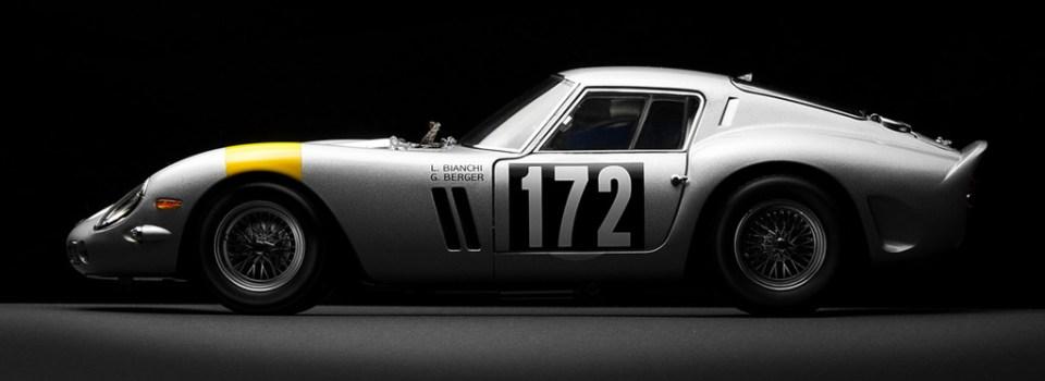 150015_car
